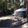 Niagara OHV Campground