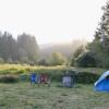 BeaverCreek Artfarm Barn