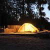 The Ridgetop Camp