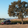Pianetta Ranch & Winery Camp