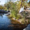River Campsite 1