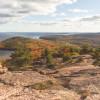 Birch Gate Campsite-Near Acadia