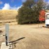 Shady Oaks RV Camping