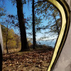 Illini Campground