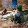 Ardor Wood Farm Camping