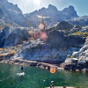 Sardine Campground
