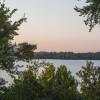 Dogwood Drive Campground