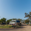 Twin Elm Guest Ranch/RV Resort