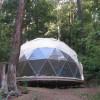 Camp Cruz Glamping Get-Away