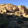 Gallo Campground