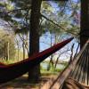 Potawatomi Campground