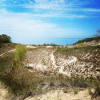 Warren Dunes Campground