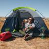 Mojave Desert Camping 5 Acres