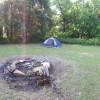 Drywood Creek