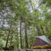 Newhalem Campground