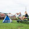 Home Field Advantage Farmstead
