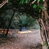 Otter Space Deer Meadow Camp