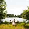 Chattooga Belle Farm Lakeside