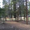 Baby Doe Campground