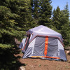 Camp Dev ilstirrup Tent 1 unit