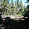 Camp Dev ilstirrup Tent 1 unit