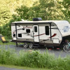 Woodbury Meadows RV CG