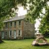 Historic Farm Camp