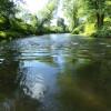 Hillcrest River Kampground