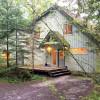 Mt. Baker Lodging – Cabin #19