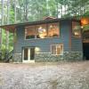 Mt. Baker Lodging – Cabin #29