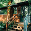Glamp-Camp Cabin For Creatives