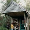 The Cabin at Motherwort Farm