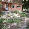 Otter Space Pumpkin Cottage