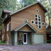 Mt. Baker Lodging – Cabin #51