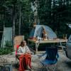 Balsam Way Campsite *Rustic*