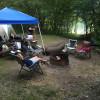 Red Bridge Campground