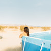 Coachella/Stagecoach Group Camp