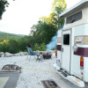 Black Bear Pad RV