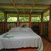Namaste Adventure Cottage
