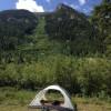 Lincoln Gulch Campground