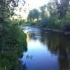 Markleeville Campground