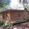 Cypress Run Cabin