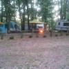 Hollerin' Oaks & Pine Cabin