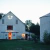 Barn Living  Experience