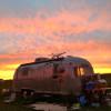Camping & Caving Homestead