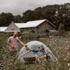 Inspiring Farm