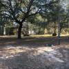 Quaint and Quiet Lake Seminole