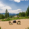 35-acre Mountain RV Experience