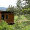 Love Shack Eco-experience
