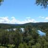 Upper End Campground